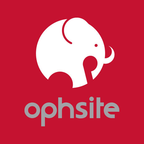 Ophsite