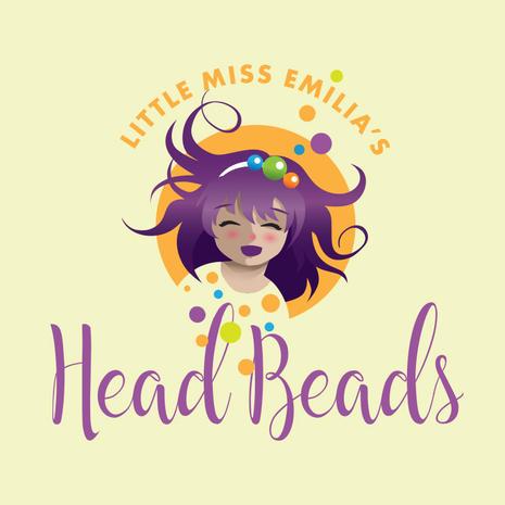 Head Beads