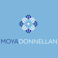 Moya Donnellan Interior Design
