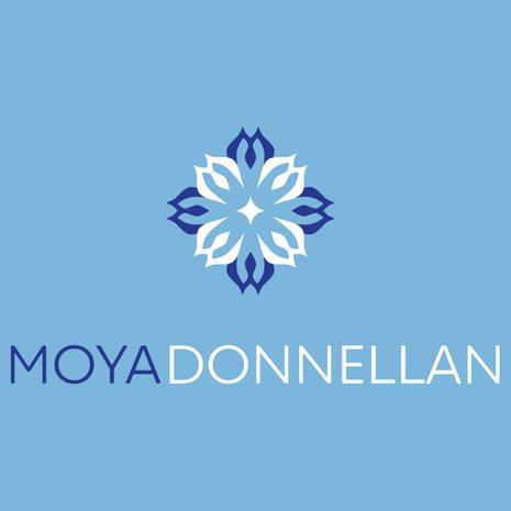 Moya Donnellan Interior Design