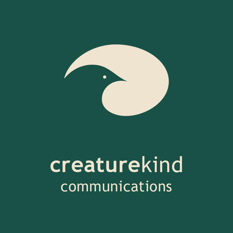 CreatureKind Communications
