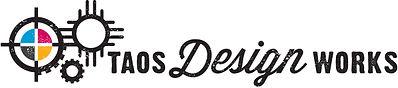 TDW FINAL Logo color jpeg 600px.jpg
