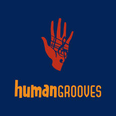 Human Grooves