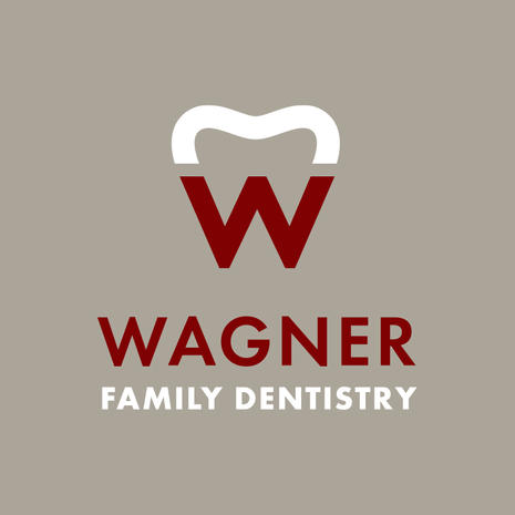 Wagner Family Dentistry