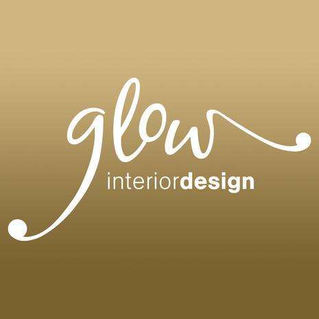 Glow Interior Design