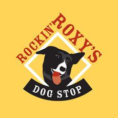Rockin' Rocky's Dog Stop