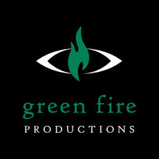 Green Fire Productions