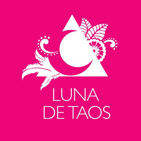 Luna Taos