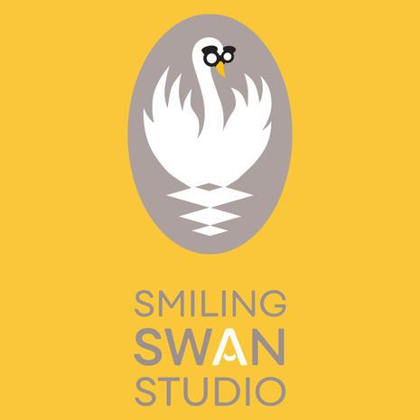 Smiling Swan Studio