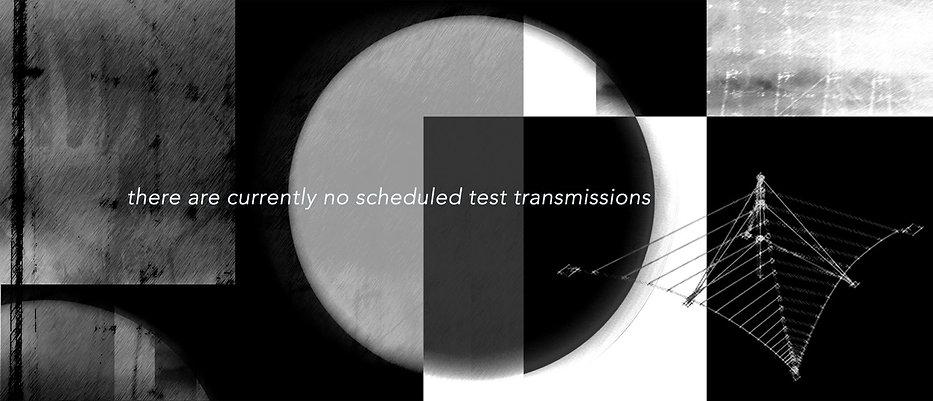 btttb_no_tests.jpg