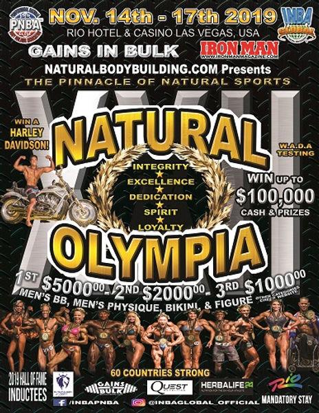 00_17X22-Natural-Olympia-2019.jpg