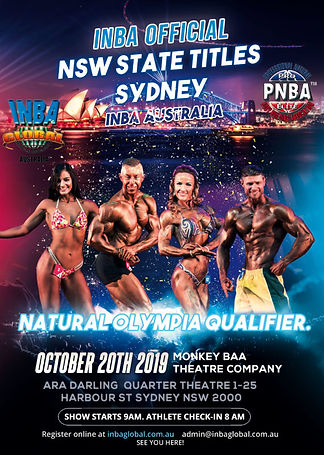 INBA-NSW-OCT-19-POSTER-570x800.jpg