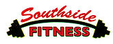 southsidefitness.jpg