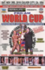 World-Cup-2018.jpg
