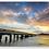 Thumbnail: Sunset Pier