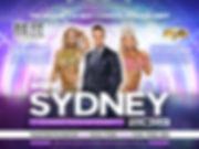 WBFF-Horizontal-Poster-Sydney-2019-1200x