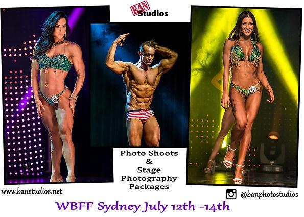 WBFF Ad 100-140 Sydney.jpg