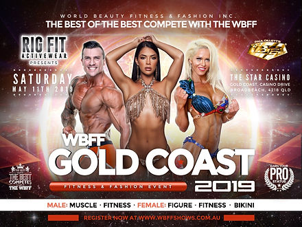 WBFF-Horizontal-Poster-GC-MAy2019-1200x9