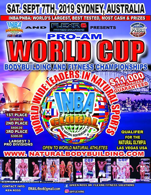 2019-WORLD-CUP-POSTER-V1-791x1024.jpg