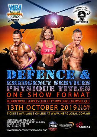 Emergency-Services_2019-569x800.jpg