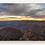 Thumbnail: Grand Canyon Sunrise