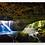 Thumbnail: Natural Arch