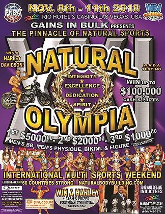 Natural-Olympia-2018.jpg