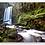 Thumbnail: Hopetoun Falls