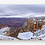 Thumbnail: Grand Canyon Snow