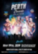 Perth_Classic-2019-567x800.jpg