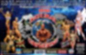 00_11X17-NATURAL-UNIVERSE-2019-website.j