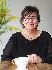 Susanne Möller.JPG