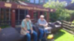Für die Mieter unseres Betreuten Wohnens für Senioren stehen montags bis freitags abwechslungsreiche Freizeitaktivitäten auf dem Programm.