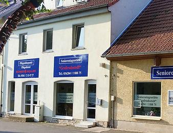 Pflegestützpunkt_Seniorentagesstätte_Schmid_Möller_Großrudestedt