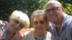 Für die Mieter unseres Betreuten Wohnen für Senioren stehen montags bis freitags abwechslungsreiche Freizeitaktivitäten auf dem Programm.