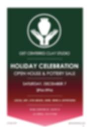 Holiday Celebration Flyer.png