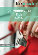 Property tax tips book 2019 - 2020.png