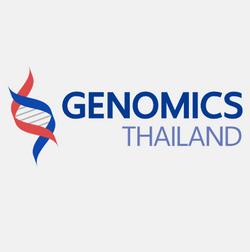 Genomics Thailand