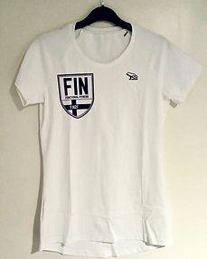 fin2f paita.jpg
