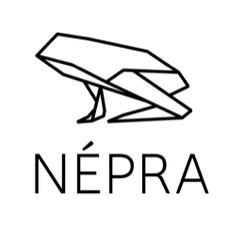 Népra-logo-black.png
