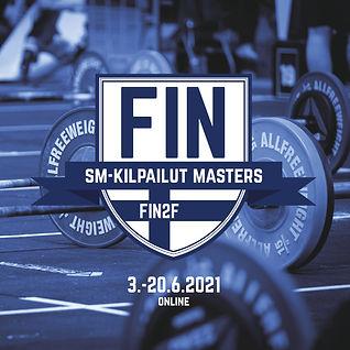 FIN2F_instagramkisalogo (1).jpg