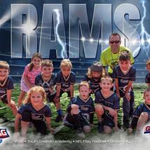 Rams.jpg