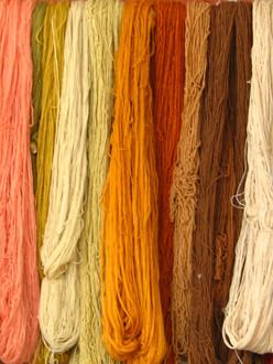colorful-colourful-textile-1571577.jpg