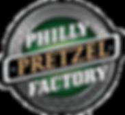 Philly Pretzel.png