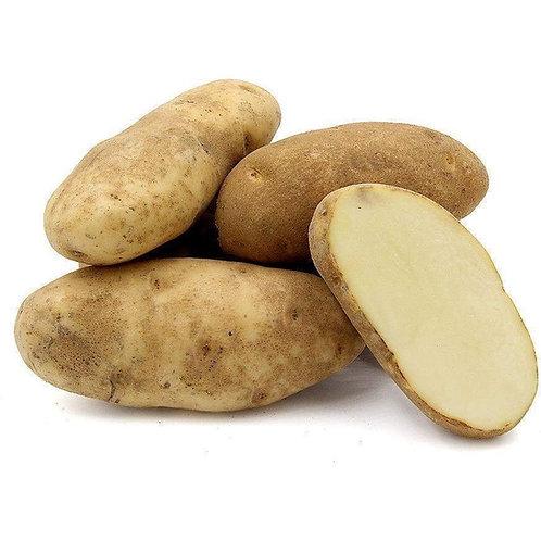 5 Lb. Russet Potatoes