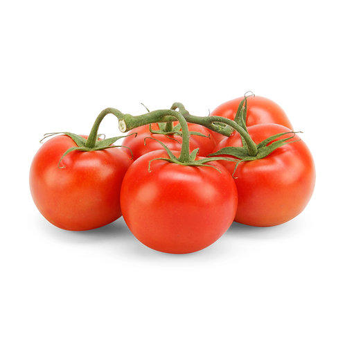On-The-Vine Tomatoes