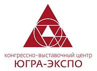 лого моно.png