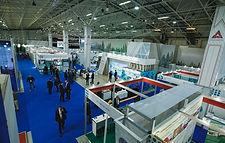 Югорский промышленно-инвестиционный форум