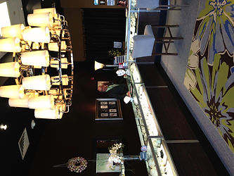 jewelry exchange engagement rings in allentown pa