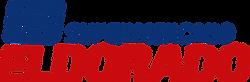 logotipo SM ELDORADO.png